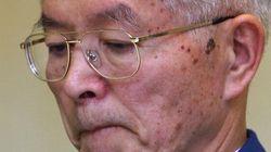 Fukushima: trois ex-dirigeants accusés au