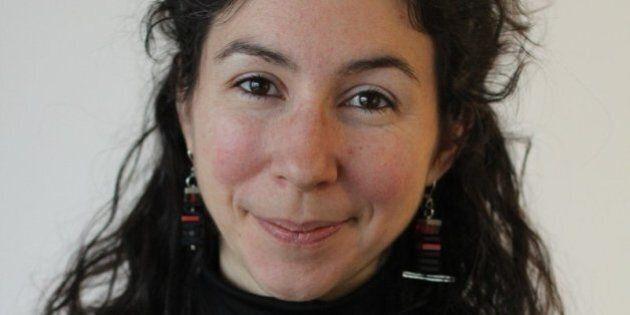 Geneviève Baril confirmée à la tête de l'Institut de recherche sur l'autodétermination des peuples et...