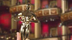 Oscars 2016: Hollywood fébrile!