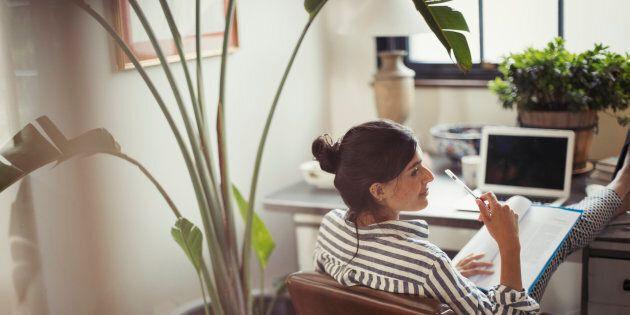 Une politique de télétravail bien pensée peut faire des merveilles pour la satisfaction des employés — un objectif vers lequel chaque entreprise devrait tendre.