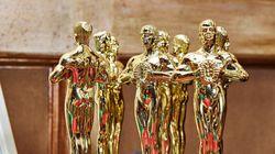 La polémique «Oscar So White» a-t-elle vraiment fait bouger les