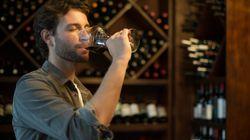 BLOGUE Dis-moi comment tu goûtes le vin et je te dirai d'où tu