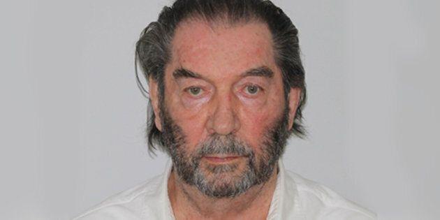 Des victimes d'un faux agent de mannequins, Roland Leroux, sont recherchées à