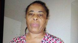 Une femme de 57 ans portée disparue à