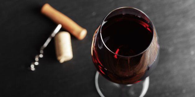 15 bons vins de spécialité de moins de