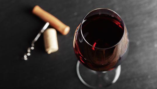 BLOGUE 15 bons vins de spécialité de moins de