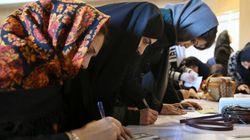Iran: Rafsandjani et Rohani élus à l'Assemblée des