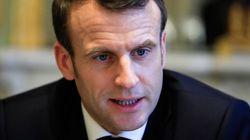 BLOGUE En France, quel référendum pour sortir de la