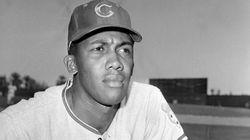 11 athlètes noirs qui ont marqué le sport