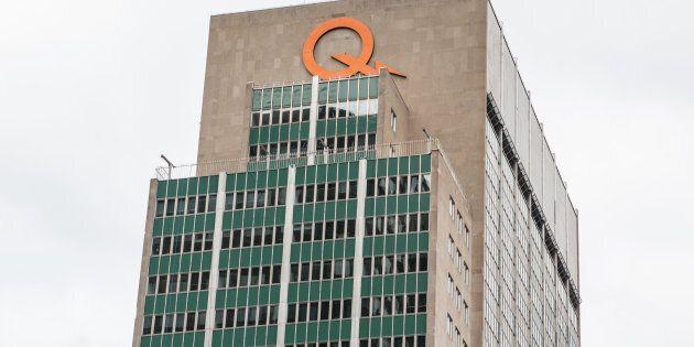 Hydro-Québec coupe pour 7 millions de dons et commandites par