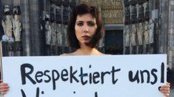 Agressions sexuelles de Cologne: réponse à Dalila