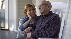 Démence et Alzheimer: le Canada a besoin d'un plan d'action