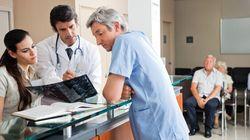 Modernisons le régime de santé public au lieu de le