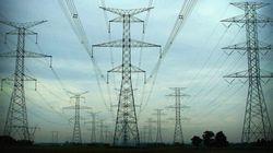 Transition énergétique du Québec: l'importance de l'ordre et de la