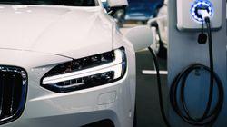 BLOGUE Incitatifs pour véhicules électriques: est-ce suffisant pour changer de