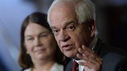Ottawa acceptera 10 000 demandes de «super