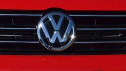 Volkswagen doit vite trouver une
