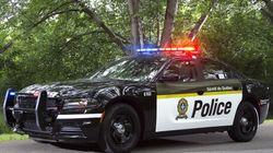 Une opération antidrogue majeure mène à l'arrestation de plusieurs personnes liées au crime