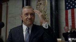 Netflix Canada: Quoi voir en mars?