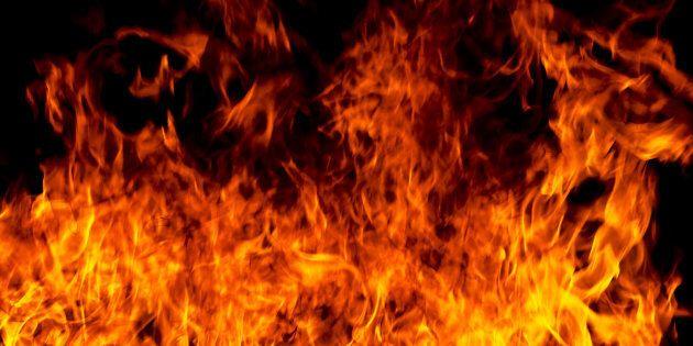 Longueuil: élan de solidarité après un incendie qui a fait un