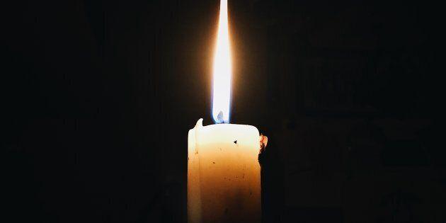 Hommage à Guy Émond le 2 mars