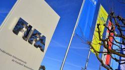 La FIFA se réforme pour tenter de sauver sa
