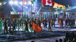 Jeux de la francophonie: Sherbrooke accepte, mais pose des