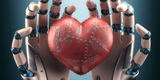 Les développements des technologies, comme la robotique et la réalité virtuelle, ouvrent de nouvelles...