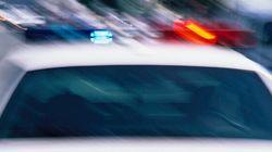 Collision mortelle sur l'autoroute 440 à