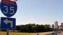 Texas: décès de quatre Canadiens dans un