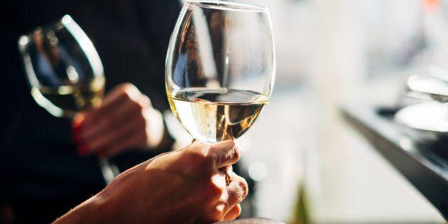 Le vin au Québec: une question de langue et de