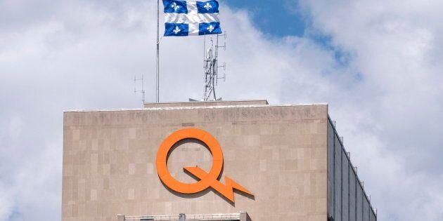 Trop-perçus d'Hydro-Québec: Legault a «leurré» les Québécois, dit