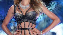 Victoria's Secret fermera 53