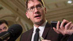 TDAH: Le PQ veut une commission parlementaire pour freiner la