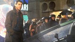 Le Blade Runner de Denis Villeneuve, en salle... dans deux