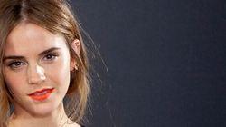 Emma Watson prend une année