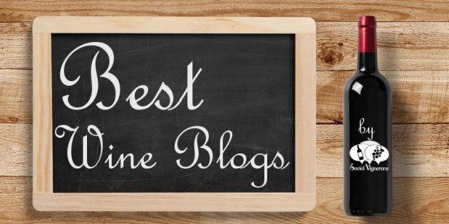 Les meilleurs blogues sur le