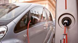 Daoust reste confiant de voir 100 000 véhicules électriques au Québec d'ici