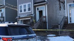 Sept enfants de la même famille meurent dans un incendie à