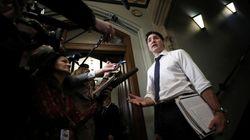 Le dernier budget Trudeau avant les élections sera présenté le 19