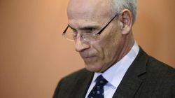 Un député néo-démocrate réclame la démission du greffier du Conseil