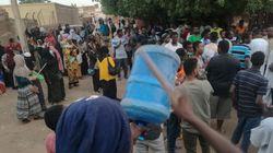BLOGUE Les Soudanais sont dans la rue, mais qui s'en