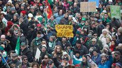 Les francophones hors Québec veulent des dents à la Loi sur les langues