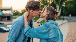 Les couples font de plus en plus vie à