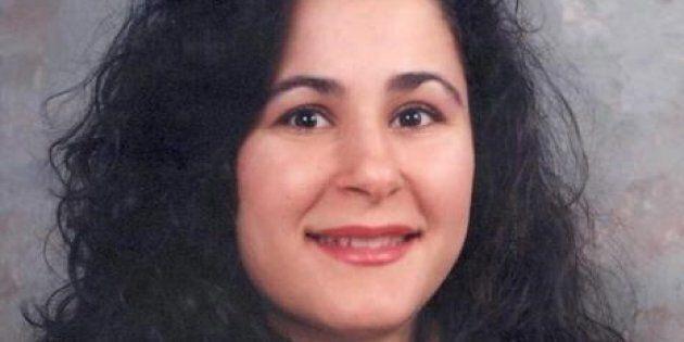 Adèle Sorella reconnue coupable de meurtre au 2e