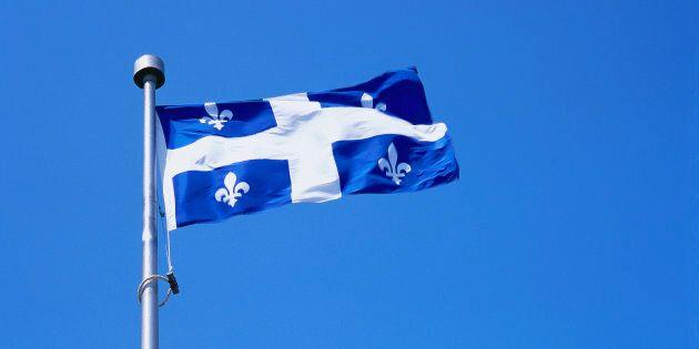 Partout au Canada, on subit les foudres de la majorité dominante anglophone et maintenant elle se manifeste par une haine de l'autre.