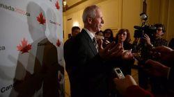 Ottawa mis en demeure pour la vente de blindés à l'Arabie