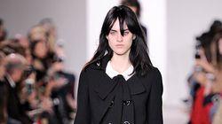 La Semaine de mode de New York en dix