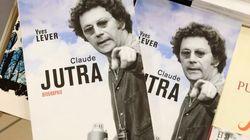 Claude Jutra : bilan de la controverse avec Yves Lever, auteur de la