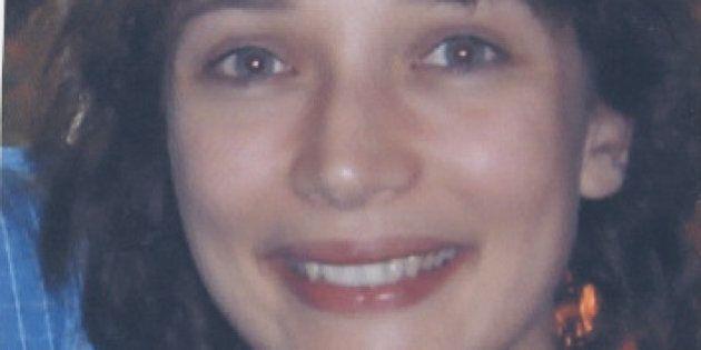 Disparition de Marilyn Bergeron: une récompense de 10 000$